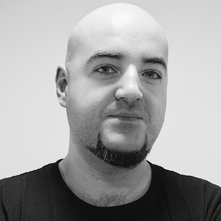 dr-arquitectos-PEDRO
