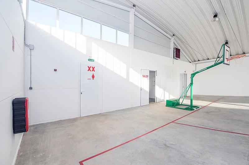 polideportivo-villagarcia-del-llano-4561