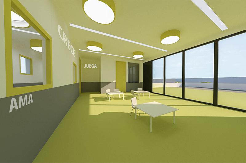 dr-arquitectos-ceip-hodon-nieves-alicante-03