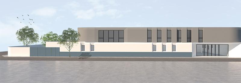 dr-arquitectos-ceip-hodon-nieves-alicante–03