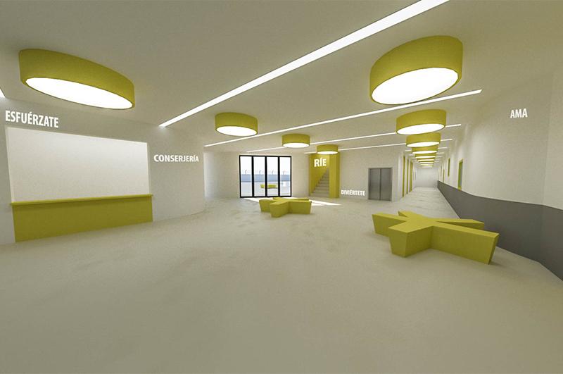 dr-arquitectos-ceip-hodon-nieves-alicante-Interior-01