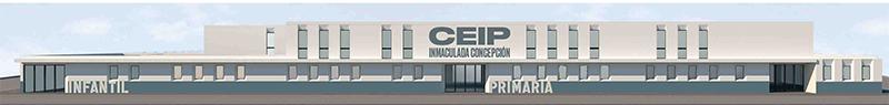 dr-arquitectos-ceip-torrevieja-1-100