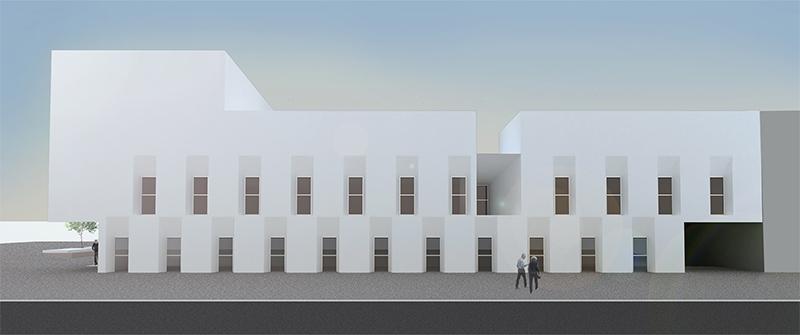 dr-arquitectos-centro-salud-balazote-02