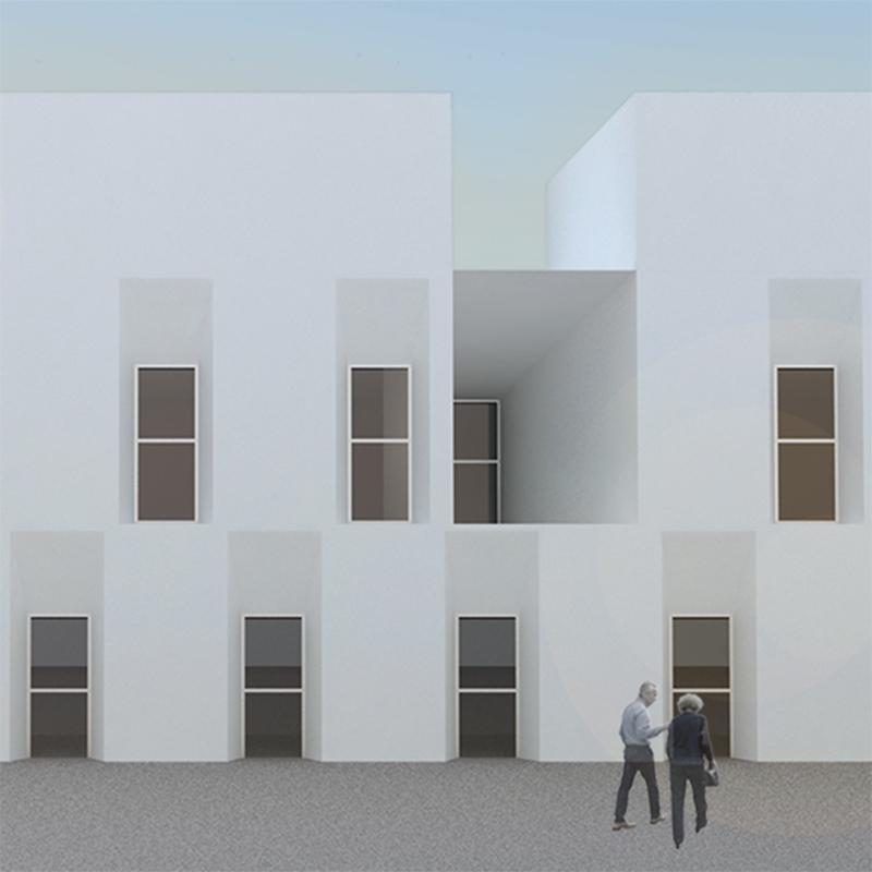 dr-arquitectos-centro-salud-balazote-03