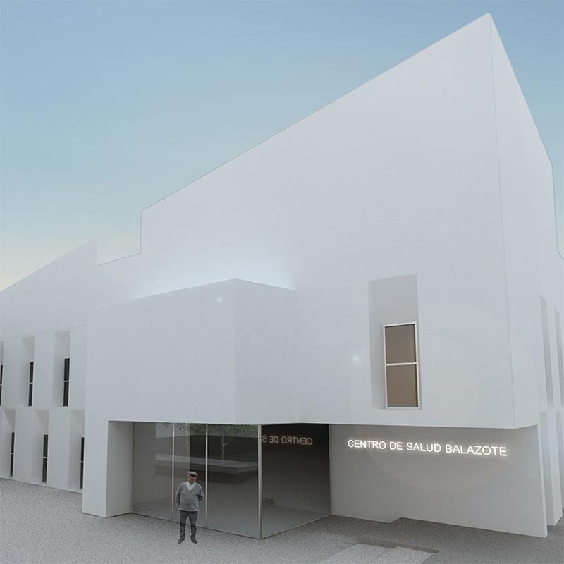 dr-arquitectos-centro-salud-balazote-04