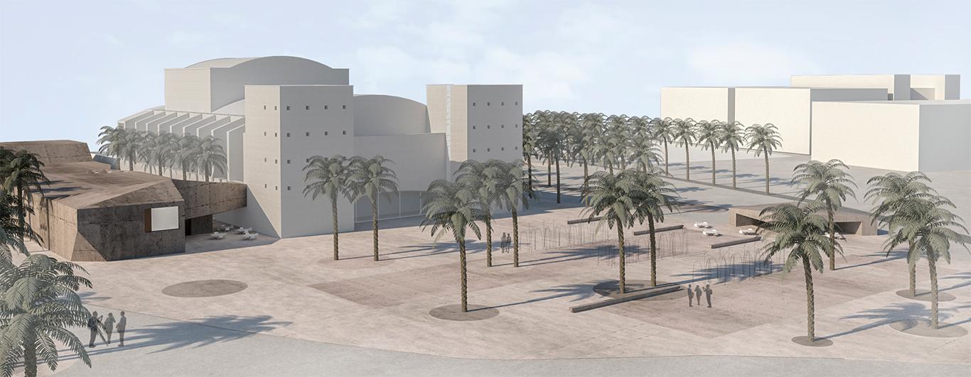 dr-arquitectura-ampliacion-auditorio-almeria-09