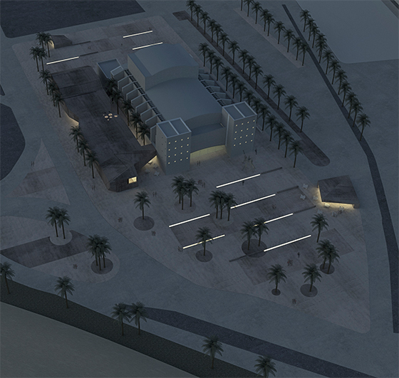 dr-arquitectura-ampliacion-auditorio-almeria-12