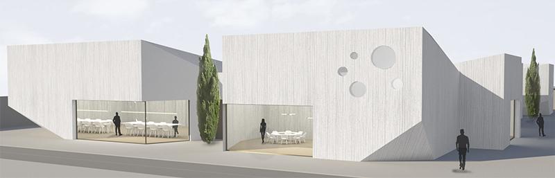 dr-arquitectura-biblioteca-vera-01