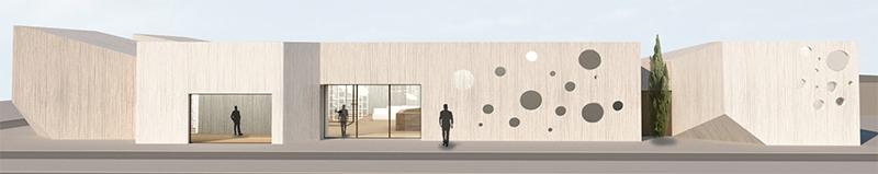 dr-arquitectura-biblioteca-vera-03