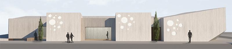 dr-arquitectura-biblioteca-vera-111