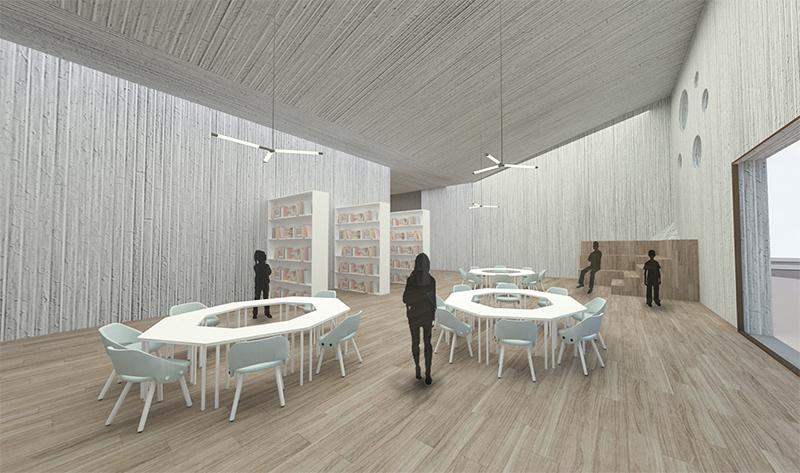 dr-arquitectura-biblioteca-vera-Int-011