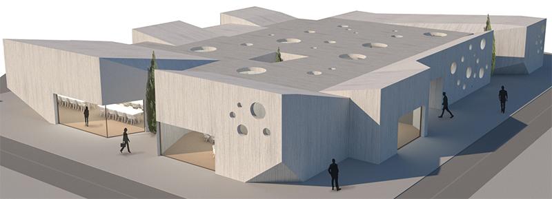 dr-arquitectura-biblioteca-vera-alta