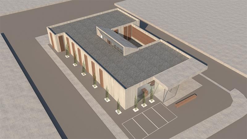 dr-arquitectura-centro-salud-carboneras-guardazon-03