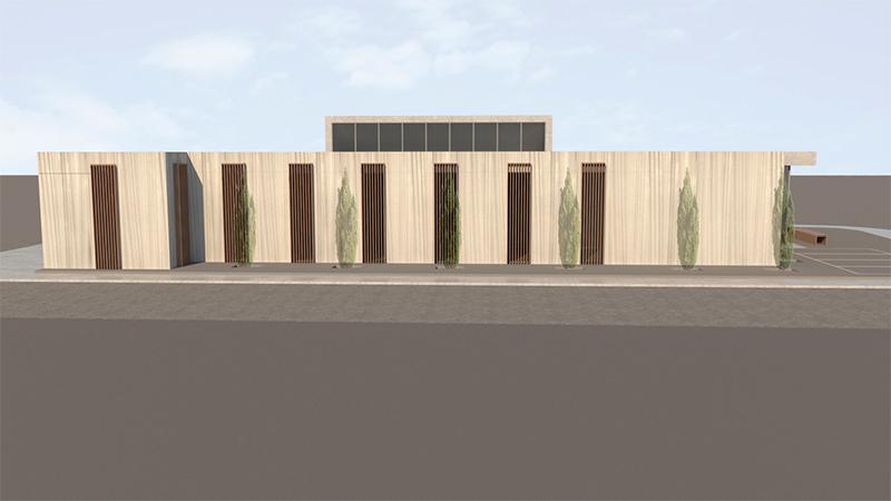 dr-arquitectura-centro-salud-carboneras-guardazon-04