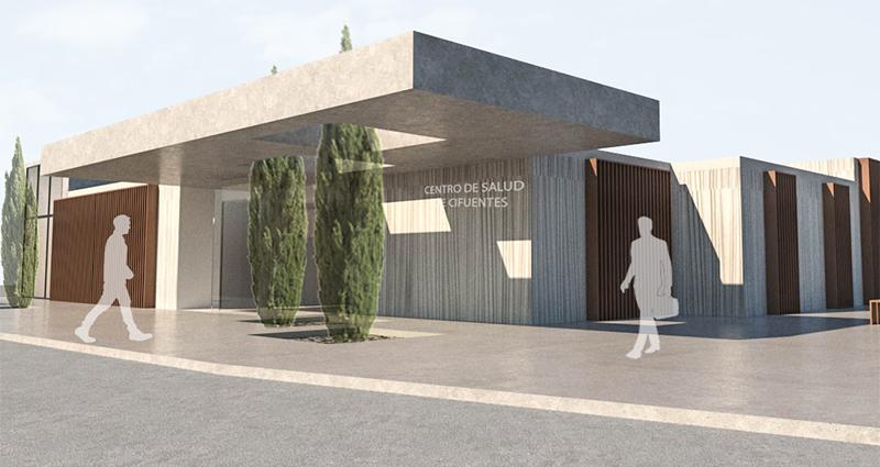 dr-arquitectura-centro-salud-cifuentes-cuenca-02