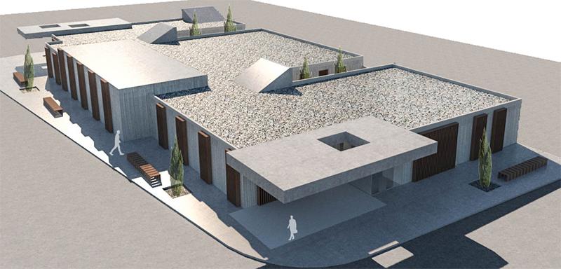 dr-arquitectura-centro-salud-cifuentes-cuenca-03