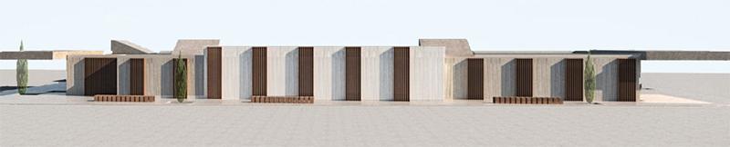 dr-arquitectura-centro-salud-cifuentes-cuenca-04