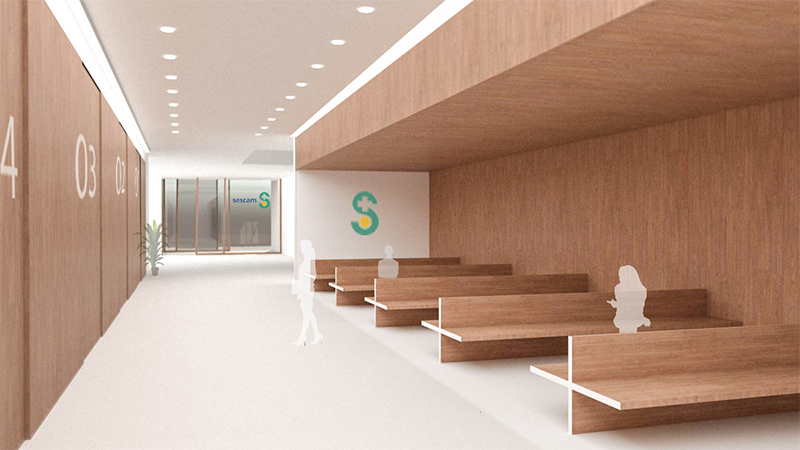 dr-arquitectura-centro-salud-cifuentes-cuenca-Int_01