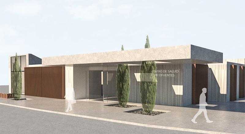 dr-arquitectura-centro-salud-cifuentes-cuenca-S_01