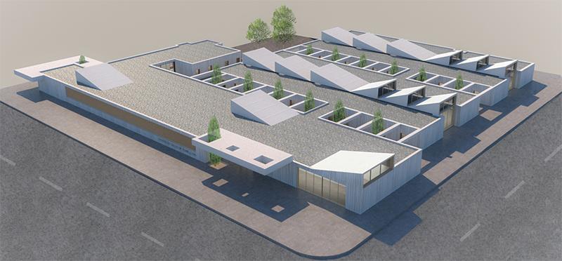 dr-arquitectura-centro-salud-tomelloso-04