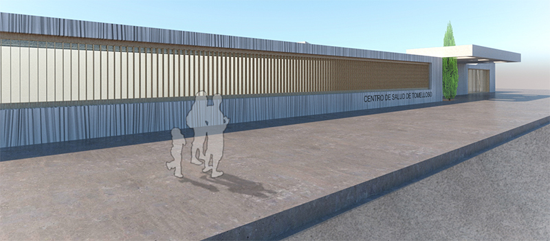 dr-arquitectura-centro-salud-tomelloso-05