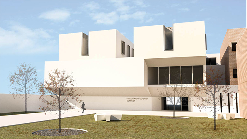 dr-arquitectura-conservatorio-albacete-ext02