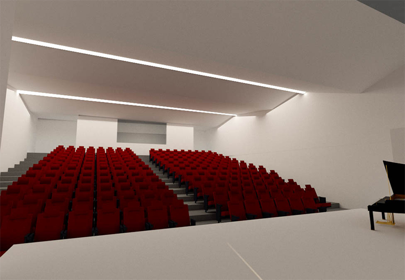 dr-arquitectura-conservatorio-albacete-int02