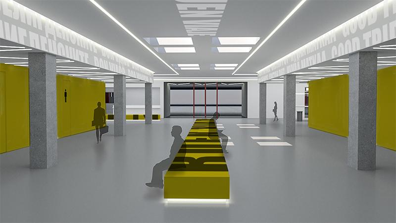 dr-arquitectura-estacion-autobuses-albacete-01