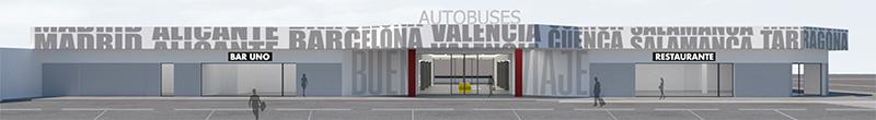dr-arquitectura-estacion-autobuses-albacete-02