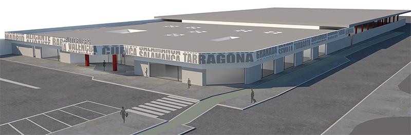 dr-arquitectura-estacion-autobuses-albacete-Ext-01