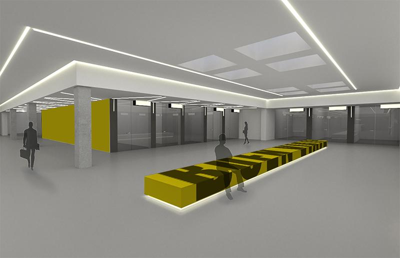 dr-arquitectura-estacion-autobuses-albacete-In-03