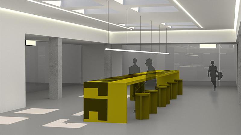 dr-arquitectura-estacion-autobuses-albacete-In-04