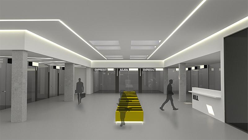 dr-arquitectura-estacion-autobuses-albacete-ROTULOS-INTERIORES