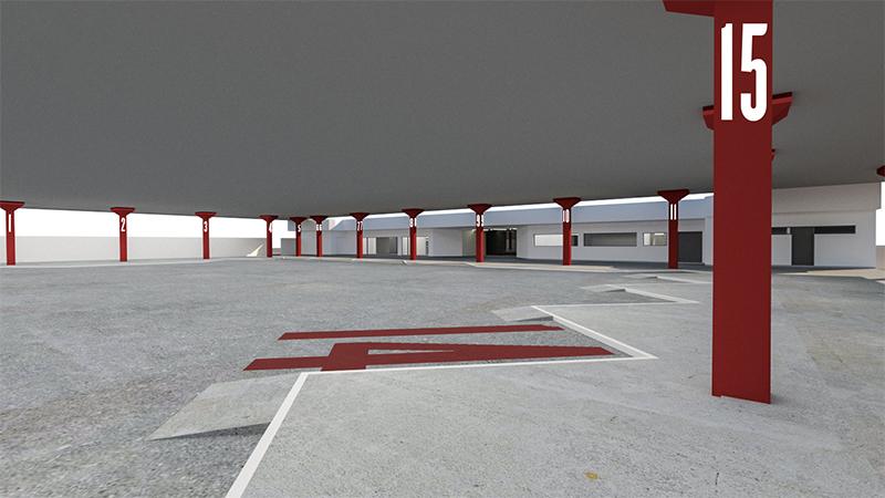 dr-arquitectura-estacion-autobuses-albacete-ext