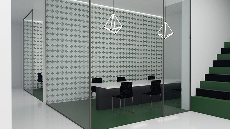 dr-arquitectura-nueva-sede-globalcaja-B