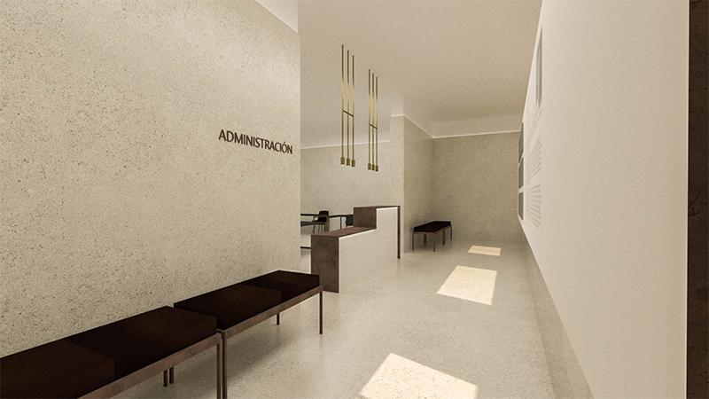 dr-arquitectura-nueva-sede-urbanismo-albacete-A