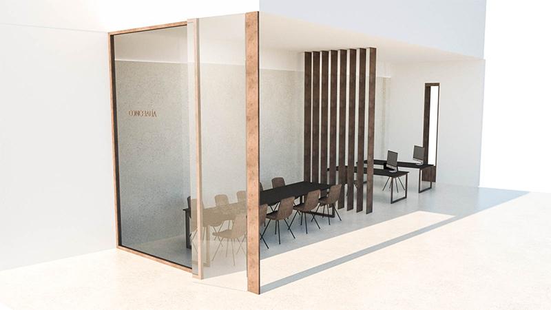 dr-arquitectura-nueva-sede-urbanismo-albacete-F