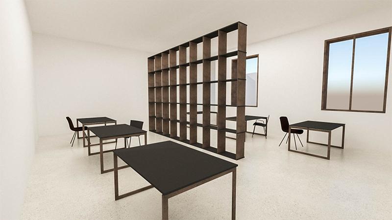 dr-arquitectura-nueva-sede-urbanismo-albacete-H