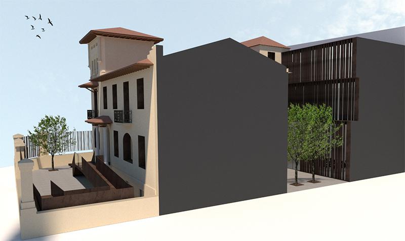 dr-arquitectura-nueva-sede-urbanismo-albacete-v_patio_02