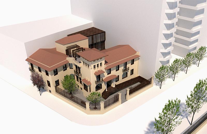 dr-arquitectura-nueva-sede-urbanismo-albacete-v_ppal