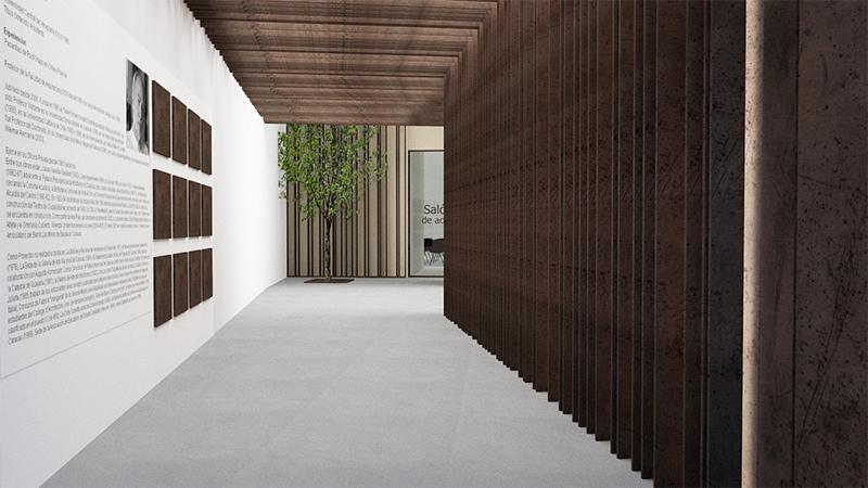 dr-arquitectura-nueva-sede-urbanismo-albacete-v_tunel_01