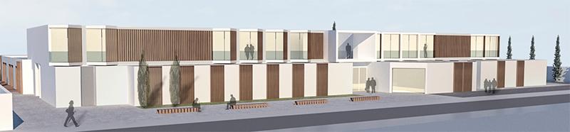 dr-arquitectura-residencia-ancianos-llerena-badajoz-01