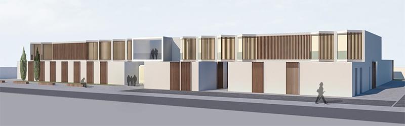 dr-arquitectura-residencia-ancianos-llerena-badajoz-03