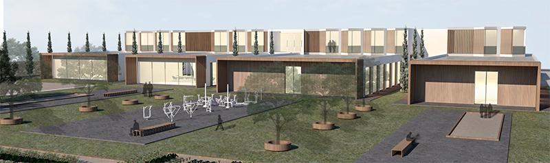 dr-arquitectura-residencia-ancianos-llerena-badajoz-04