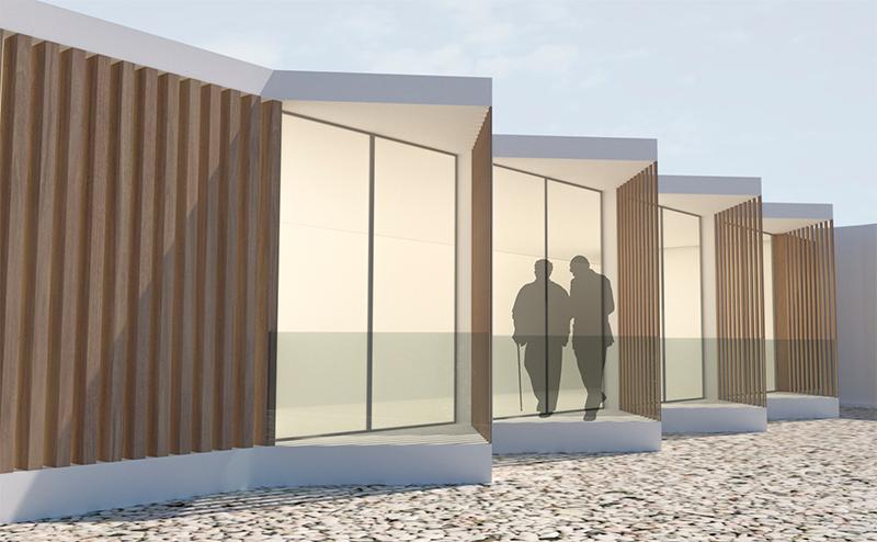 dr-arquitectura-residencia-ancianos-llerena-badajoz-05