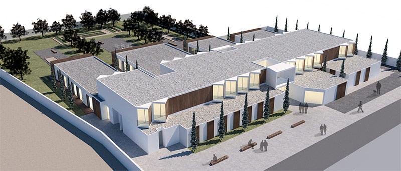 dr-arquitectura-residencia-ancianos-llerena-badajoz-06-a