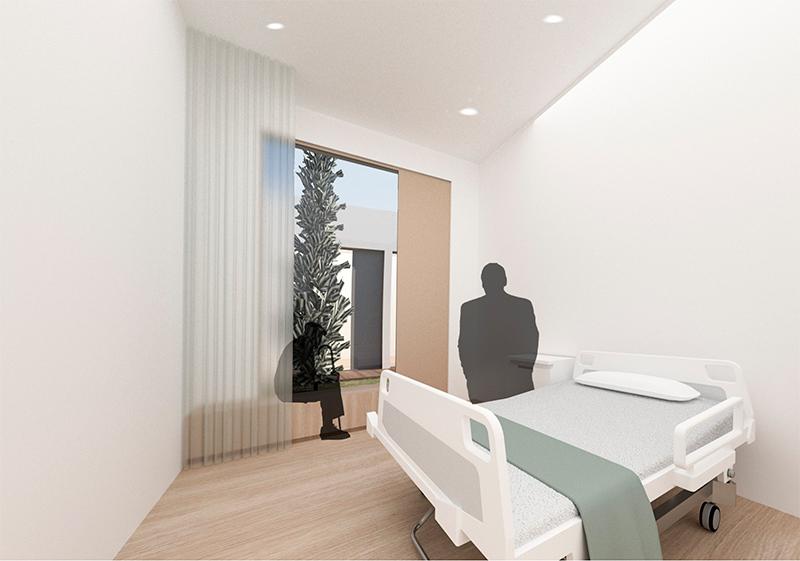 dr-arquitectura-residencia-ancianos-llerena-badajoz-i022
