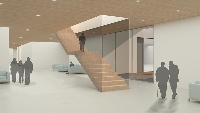 dr-arquitectura-residencia-ancianos-llerena-badajoz-in-03